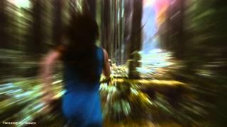 Feist - Fire In The Water (Breaking Dawn Part 2) Love Scene Music