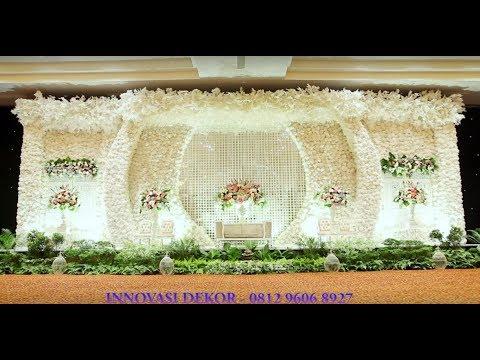 Innovasi dekor wedding venue sasanakriya ballroom mandira taman mini innovasi dekor wedding venue sasanakriya ballroom mandira taman mini jakarta timur junglespirit Choice Image