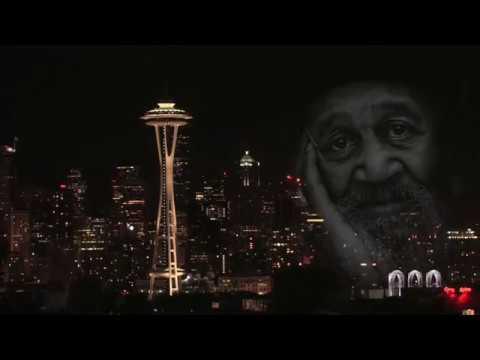 Homelessness in Seattle - Matt Dubin for State Representative