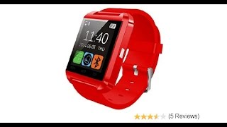 20 wal mart smart watch hot or not
