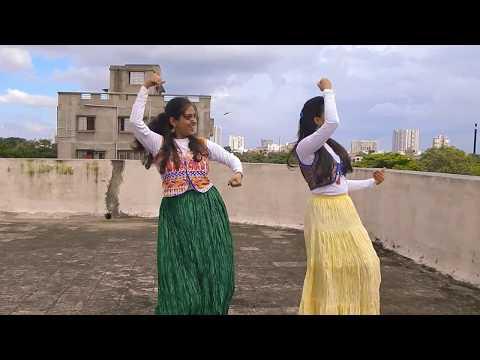 Udi Udi Jaye |RAEES|Sukhwinder Singh,Bhoomi Trivedi & Karsan Sagathia| Rimita Roychoudhury