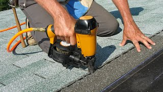 Lancaster Roofing Contractor | Residential and Commercial Roof Repairs Thumbnail