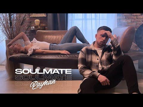 PAYMAN - SOULMATE (prod. by Payman & Alican Yilmaz) KAPITEL 4