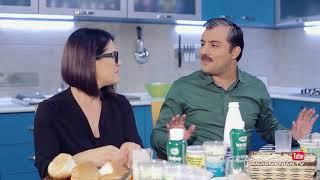 Ful Haus 8 / Full House 8 - Episode 13 - 19.11.2018