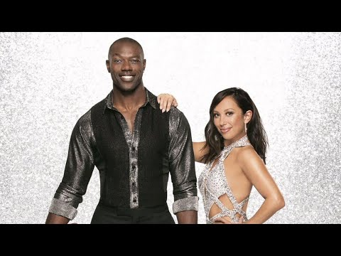 'Dancing With The Stars' Full Season 25 Cast Revealed!