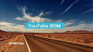 YouTube audio libraryㅣ무료배경음악ㅣFree BGM