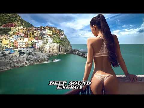 Desusino Boys, Larissa Jay - Just so low (Voll version)