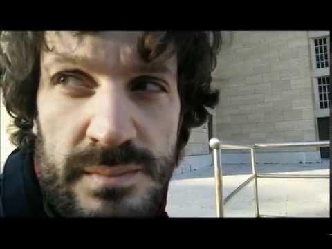 PIERTOMAS DELL'ERBA - Space Ambient Music Original Soundtrack - EUR (Rome)