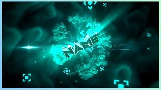 FREE 3D Intro #420 | C4D / AE Template + Free Download