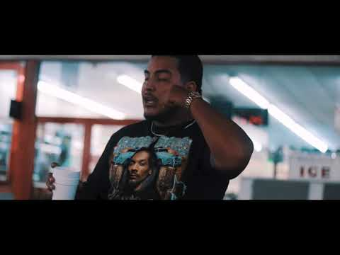 "Lil Nino ""Imma Shine"" Music Video   Shot By @Marrigio"