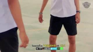 เจ็บจนชิน - วงโคจร.Feat.บีบี คัพเค้ก ( ตัดเสียงร้องได้ 70% )