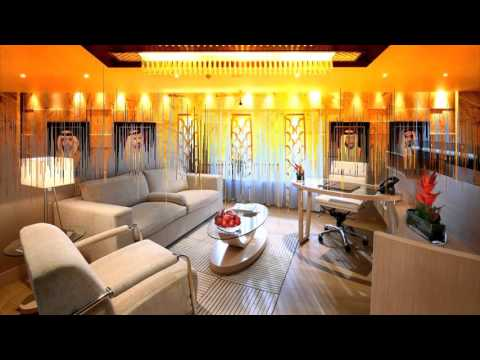 Emirates Grand Hotel 4* Дубай, ОАЭ
