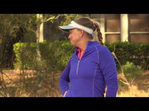 LPGA Symetra Tour Comes to Montco
