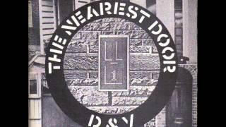 D & V - Step Inside