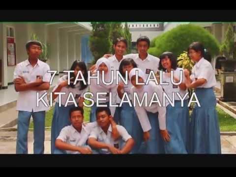 Cover Kita Selamanya (Bondan), by Group 2