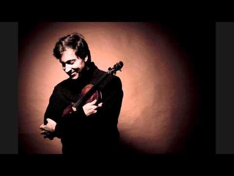 Claude Debussy - La plus que lente - arr L. Rocques (Graffin -vln; Désert -pf)