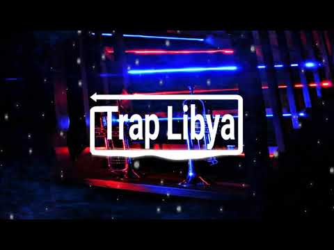 Bebe_Rexha_-_Meant_To_Be_(feat._Florida_Georgia_Line)_(Trap Libya)