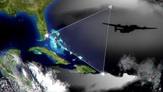 11 Locuri Mai Misterioase Decat Triunghiul Bermudelor