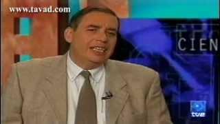 mqdefault - Testimonios Televisión Tratamiento Otras Drogas