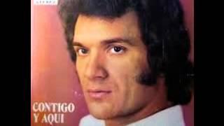 Elio Roca - Sin ti se me escapa la vida