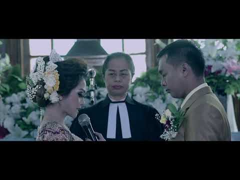 Wedding Cinematic Hendra & Nia