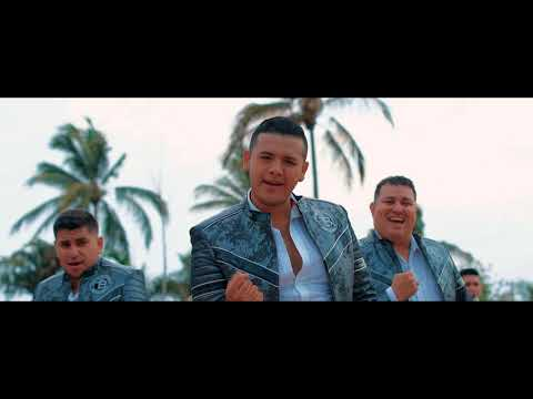 Banda Todo Terreno - No Fuiste Mi Primera Vez (Musical)