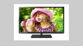 Toshiba 32L1400U 32-Inch 720p LED TV Review! Click Here!!!