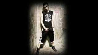Club 69 ft. Dj Exacta - Drama (Dilen edit)
