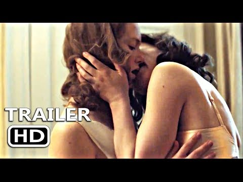 TELL IT TO THE BEES Official Trailer (2019)