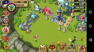 summoners war farm dragon b7 no nb 5