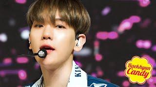 BAEKHYUN 백현 - Candy 캔디 교차편집 [Live Compilation/Stage Mix] 🍭c('ㅅ'🍬c)