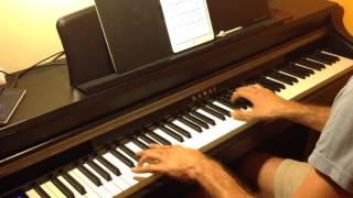 Soñar Contigo Zenet Cover Piano Y Voz Partitura En La Descripción Del Vídeo Youtube
