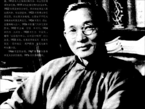 "Michael Savage on enjoying life and about Lin Yutang's book ""The Importance Of Living"""