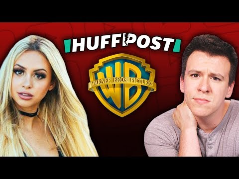 Thumbnail: WOW! Huge Scandal Shutdown, Huffpost Exposed, and Disturbing Info Coming Out About Otto Warmbier