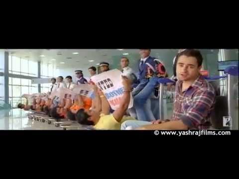 mere-brother-ki-dulhan---title-song(exclusive-video)--ft.-imran-khan-katrina-kaif-2011