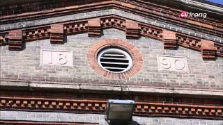 "Arirang Prime Ep219 The 130th Anniversary of Korea-UK Diplomatic Ties ""1883"""