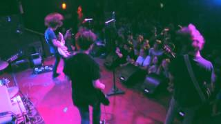 "Title Fight - ""Like A Ritual"" - Baltimore, MD - 9/12/13"
