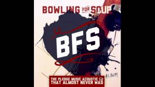 Bowling For Soup - Emily (Acoustic)