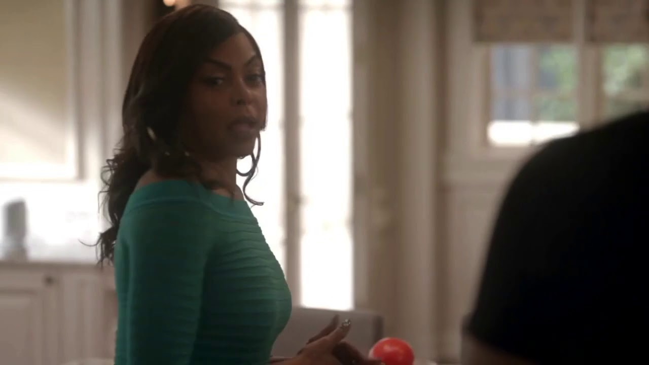 Download Devon Decides To Choose Lyon Family Management | Season 5 Ep. 4 | EMPIRE