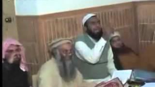 behan se nikah new fatwa yeh hain muslim.persented by khalid Qadiani ahmadi.flv