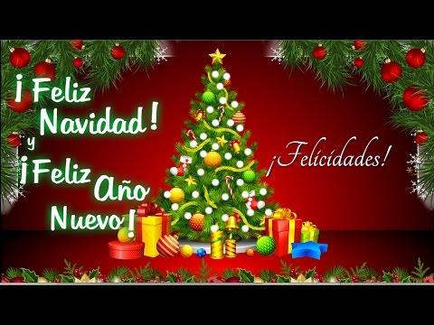 Tarjetas navide as animadas tarjetas navide as musicales - Targetas de navidad originales ...