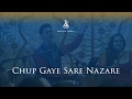 Chup Gaye Sare Nazare - Do Raaste, 1969 - Live In London video
