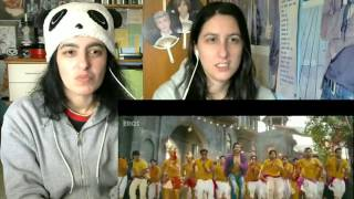 Tattad Tattad - Ramji Ki Chal - Goliyon Ki Rasleela Ram