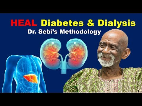 how-to-heal-pancreas-(diabetes)-&-kidneys-(dialysis)---dr.-sebi-methodology