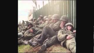 cancion 2 de abril homenaje a los heroes de malvinas por juanon lucero youtube original