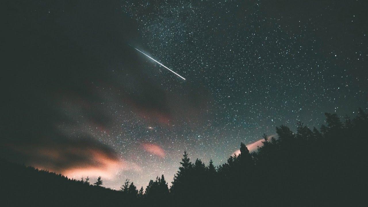 stars tumblr - HD1280×853