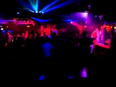 RIGA PALACE 10.12.2011