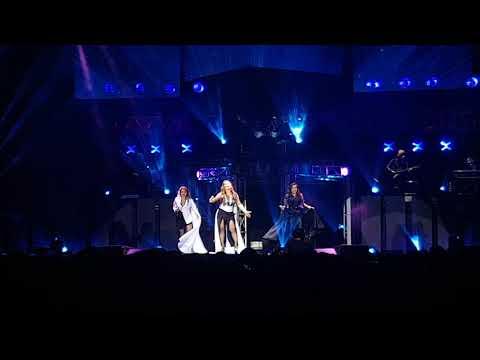 "AEGIS sings version of hugot songs; nag-ala MOIRA in singing ""MALAYA"""
