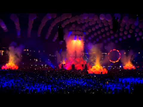 Sensation White 2011 Netherlands HD