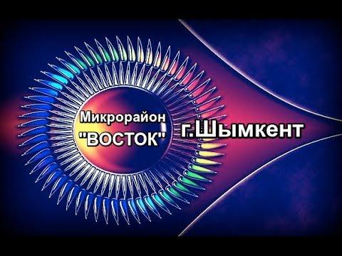 """Главный ролик """"Батуты МВМ""""из YouTube · Длительность: 3 мин47 с"""